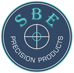 SBE_Just_Logo_Small